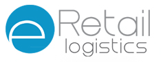 Logistics, Freight Distribution, Fulfillment Services, 3PL Solutions in Sydney, Brisbane, Melbourne, Perth and Australia